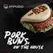 Here's How to Get Free Pork Buns at Ippudo This January