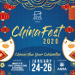 China Fest 2020: Chinese New Year Celebration