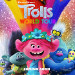 WATCH: 'Trolls World Tour' Trailer Teases a Musical Face-Off