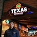 Know About The Perfect Cut of Texas Roadhouse