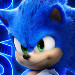 Sonic The Hedgehog Movie Zooms to PH Theaters This February