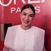 WATCH: Heart Evangelista Talks About Her Firsts and Lasts