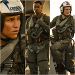 Here are Tom Cruise's Recruits in 'Top Gun: Maverick'