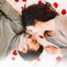 Marco Polo Davao Celebrates the Season of Love with these Hotel Deals