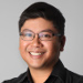 Gerard Salonga Conducts PPO February Concert at CCP