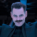 Jim Carrey Plays The Iconic Villain Dr Robotnik in Sonic The Hedgehog