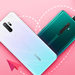Oppo Sends Their Love This Valentine's with Smartphone Price Drops