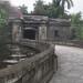 Intramuros, the Underrated Jewel of Manila