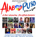 Alab Ng Puso: High on Love