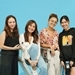 Meet Kathryn Bernardo's All-Star Glam Team with Keds