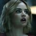 Lucy Hale, Maggie Q's Secret Aspirations Unfold in Blumhouse's 'Fantasy Island'