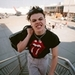 English Singer-Songwriter YUNGBLUD is Performing in Manila This March