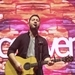 IN PHOTOS: An Acoustic Valentine's with Boyce Avenue Live in Manila