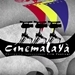 Cinemalaya Short Feature Category Now Open For Entries