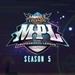 'Mobile Legends' Professional League - PH Season Five is Finally Here!