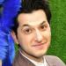 Sonic The Hedgehog' is Voiced By Comedian Ben Schwartz