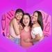 Lazada's Baby Fair To Run Until February 21!