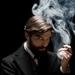 WATCH: Sigmund Freud Solves Murders in New Netflix Show