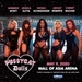 Pussycat Dolls is Coming to Manila This May!