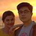WATCH: The Teaser to 'Ngayon Kaya', Starring Paulo Avelino and Janine Gutierrez