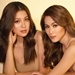 Toni Gonzaga and Winnie Wong Launch The Everyday's POUF! Fragrance