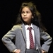 SNEAK PREVIEW: Roald Dahl's Matilda The Musical in Manila!