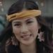 WATCH: Alex Gonzaga & Xian Lim's Romcom Film 'Love The Way U Lie' Trailer