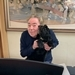 WATCH: Andrew Lloyd Webber Performs 'All I Ask of You' on Social Media