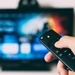 10 Streaming Services in the Philippines Other Than Netflix