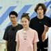 10 Shows Every Korean Variety Show Newbie Should Watch