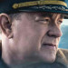 Tom Hanks' Battleship Epic 'Greyhound' Reveals New Poster