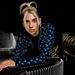 Dua Lipa to Release 'Future Nostalgia' this March 27