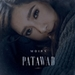 Moira's Newest Album 'Patawad' Out Now On Various Streaming Sites