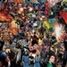 You Can Now Read Marvel's Popular Comics For Free!