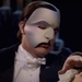 The Show Must Go On adds 'The Phantom Of The Opera' Free Re-Broadcast on YouTube