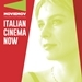 Moviemov Italian Film Festival Goes Online Starting Tonight