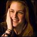 Kristen Stewart, From 'Twilight' To 'Adventureland'