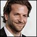 Bradley Cooper, Leader Of The Pack In 'The Hangover'