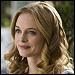Heather Graham, A Vegas Stripper In 'The Hangover'
