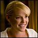 Katherine Heigl Searchers For Mr. Perfect In 'The Ugly Truth'