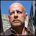 Bruce Willis Battles Robots In 'Surrogates'