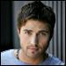 Eric Winter, From 'Brothers & Sisters' To 'The Ugly Truth'