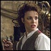 Rachel McAdams Travels in Time with 'Sherlock Holmes'