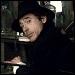 Robert Downey Jr. is the Brand New 'Sherlock Holmes'