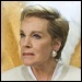 Julie Andrews is The Rock's Chief in 'Tooth Fairy'