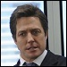 Hugh Grant Romances Anew in 'Did You Hear About the Morgans?'