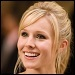 Kristen Bell, in Back-to-Back Comedies 'When In Rome,' 'You Again'