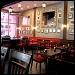 Bugsy's and Bowler: Neighborhood Bars You Can Call Home