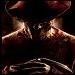 Sleep Tight. 'A Nightmare On Elm Street' Is Here...