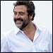 Jeffrey Dean Morgan, from 'Watchmen' to 'The Losers'